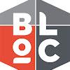 BLOC Ministries