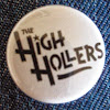 The High Hollers