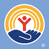 United Way Horry County