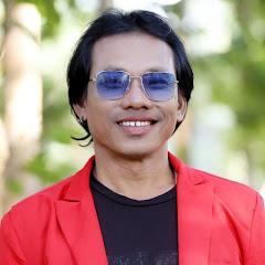 Kumar Tapan