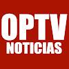 opinionpublica.tv
