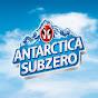 Antarctica Subzero
