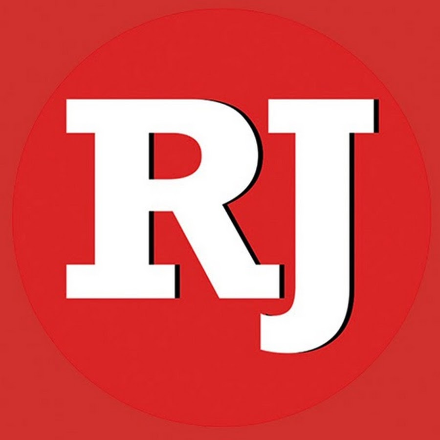 Las Vegas Review-Journal - YouTube