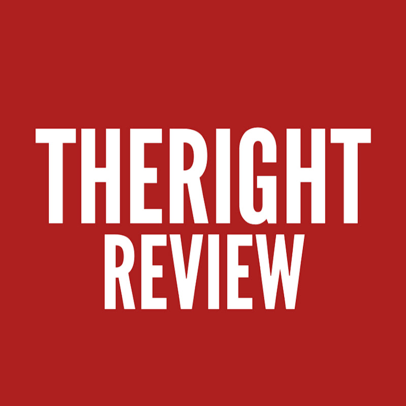 TheRightKey (therightkey)