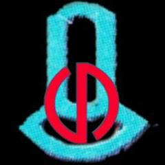 Chirgal Dahar