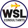 WSL Consultants PVT Ltd