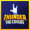 thunderthecovers