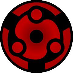 How to Hack PTCL BB Wifi Password Urdu (Default Password only) on