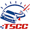 Tidewater Sports Car Club