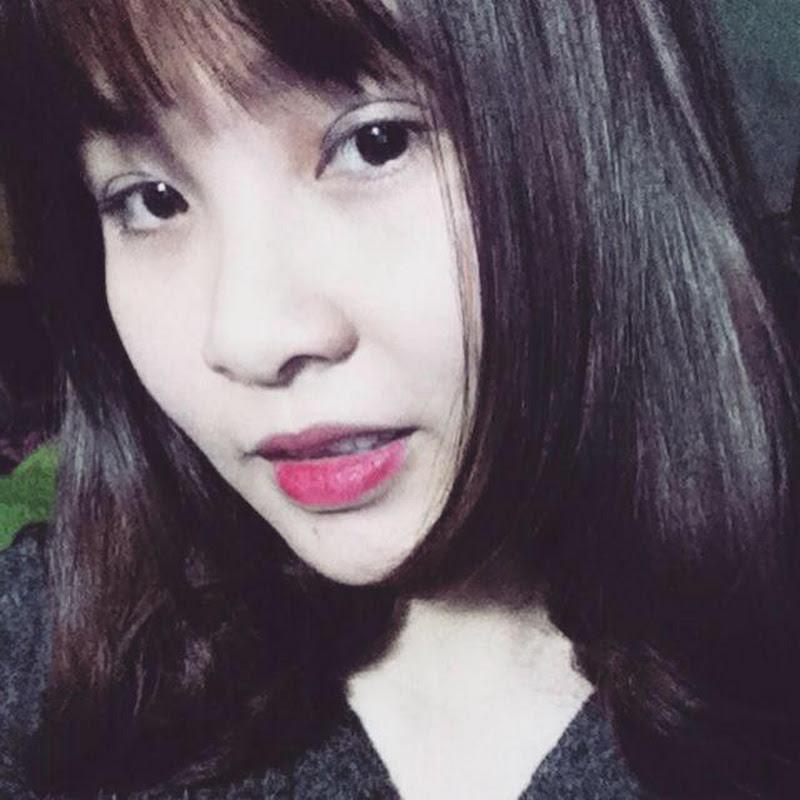 Trang Dao