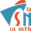 LaSpoletoNorciaInmtb - Organizzazione eventi