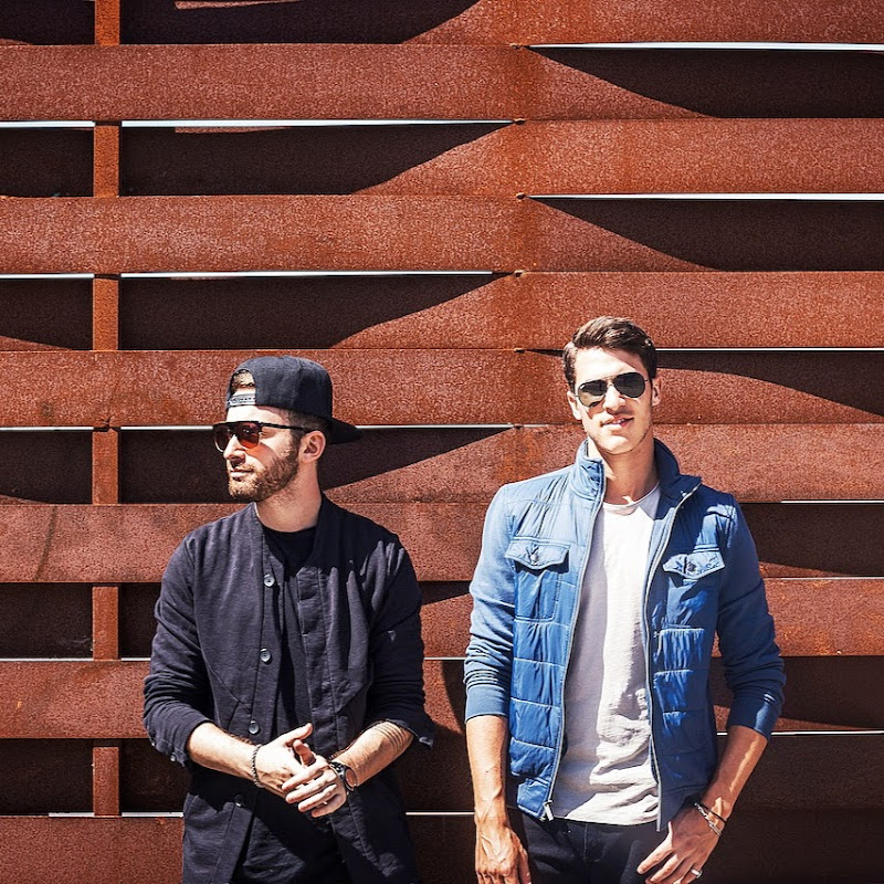 Timeflies4850 YouTube channel image