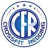 CrossFit Redding