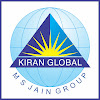 Kiran Global Chems Limited