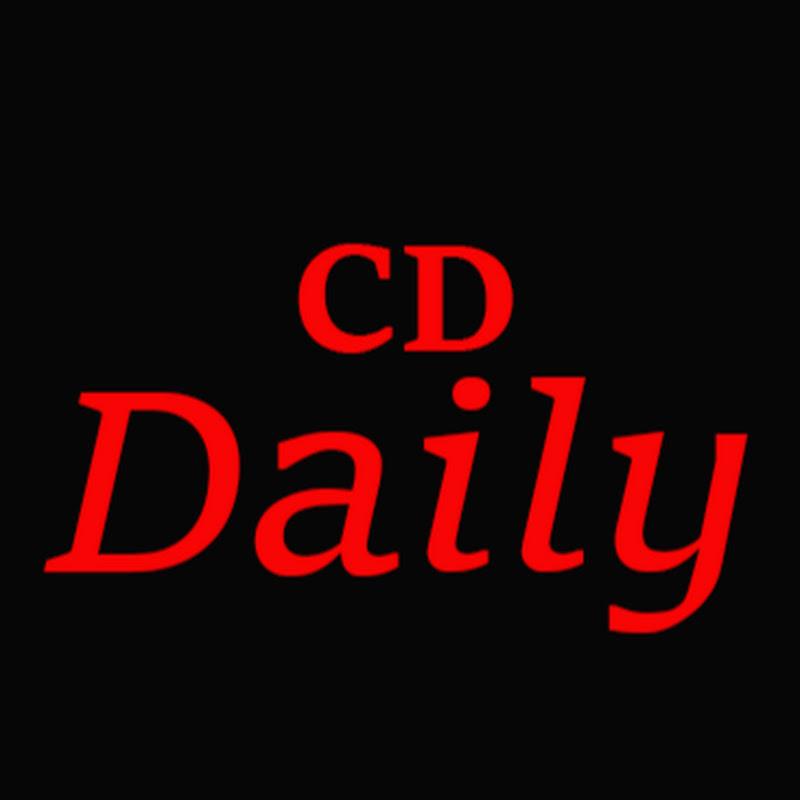 CD Daily