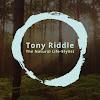 Tony Riddle
