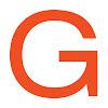 Gudnus.com