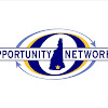 Opportunity Networks
