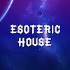 Esoteric House