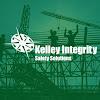 Kelley Integrity Safety Solutions, LLC