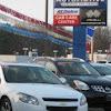 G.O. Crivelli Automotive