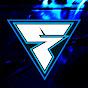 youtube donate - Fenix35