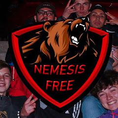 Cuanto Gana Nemesis Free