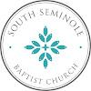 SouthSeminoleBaptist