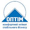 OPTIM