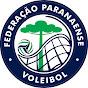 FPVTV - Federação