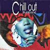 Chill out Bluesband