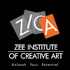 ZICA Institute, Indore