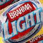 Brahma Light