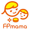 FPmama cannel