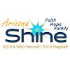 Arizona Shine Radio