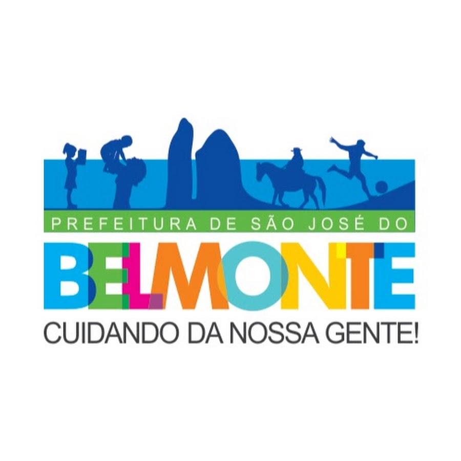 Resultado de imagem para prefeitura de são jose do belmonte