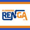 Plomberie REN-GA Inc | Fuite & Dégât d'eau chauffe-eau tuyauterie | Montreal Laval