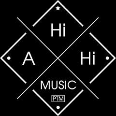 Ahihi Music Net Worth