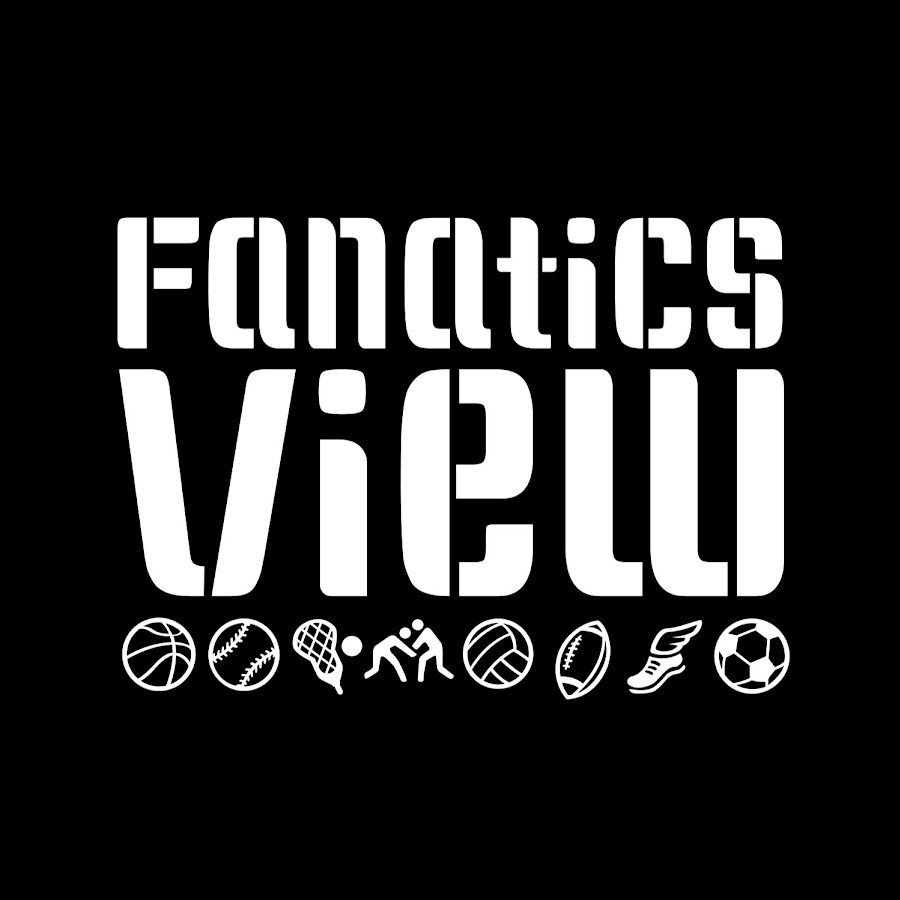 Fanatics View - YouTube