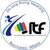 A.S.D.Hwarang