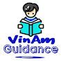 VinAm Guidance