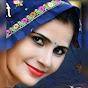 Kasana Films