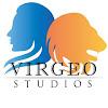 Virgeo1228