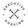 Executive Shaving