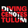 DivingCenotesTulum