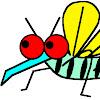 害虫防除技術研究所