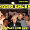 Radio Chlew