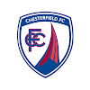 Chesterfield FC Official YouTube Channel