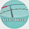 Alertometer