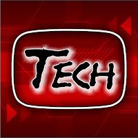Cool Tech Vids